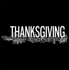 thanksgiving related words cloud stock illustration image 10987201