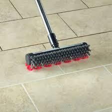 100 home floor scrubber electric floor scrubber