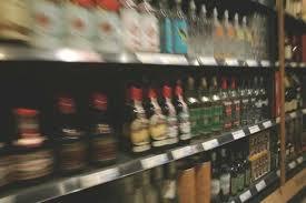 target to open midway liquor store third in cities cities