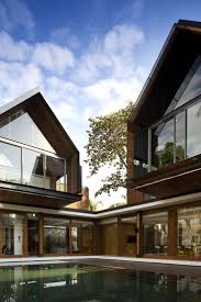 40 best house frontage ideas images on pinterest architecture 40 best house frontage ideas images on pinterest architecture modern homes and dream houses