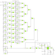 sel relay logic diagram documents wiring diagram components