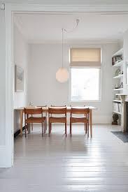 Ikea Slatten Laminate Flooring 14 Best Led Lighting Images On Pinterest Abs Cabinet Lights And
