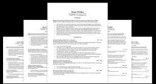 The Resume Writer Resumes U2013 The Resume Sage U2013 Experienced Resume Writers