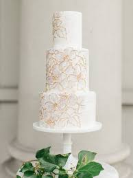 wedding cake quiz 77 best cakes images on conch fritters petit fours