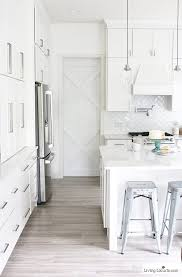 10 Must Haves For A by Farmhouse Kitchen Decorating Ideas 10 Must Haves For A Modern