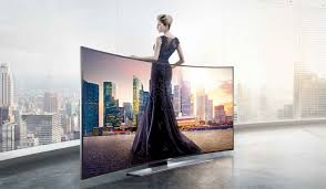 black friday 2016 amazon curved samsung television amazon is giving a huge discount on tvs for its amazon prime day