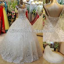 bling wedding dresses wedding dresses with straps and bling junoir bridesmaid dresses