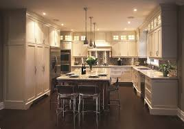 bella kitchens cabinetry