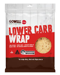 wraps australia diego s gowell lower carb wrap the australian made caign