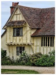 English Tudor Style 123 Best Tudor Style Homes Images On Pinterest Tudor Homes