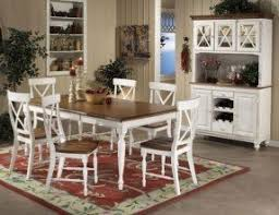 cottage dining room sets country cottage dining table foter