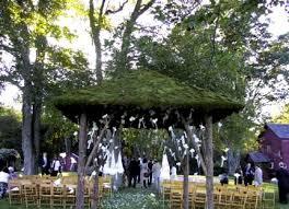 Wedding Venues Long Island Ny Rustic Wedding Venues Long Island Ny Wedding Venue