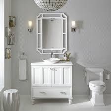 kohler bathroom designs designing with kohler artist editions sinks