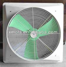 greenhouse exhaust fans with thermostat exhaust fan 30 inch direct drive ideally for farm greenhouse or