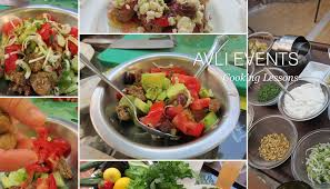 kretische küche kreta reisen avli lounge apartments