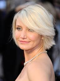 pictures of bob hairstyle for round face thin hair 100 hottest bob haircuts for fine hair long and short bob