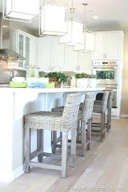 Counter Height Dining Table With Chairs Glamorous Kitchen Island - Counter height dining table swivel chairs