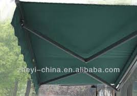 Tent Awnings For Sale Used Aluminum Awnings For Sale Used Aluminum Awnings For Sale