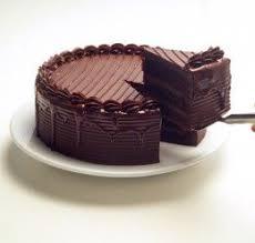 best 25 easy chocolate cake recipe ideas on pinterest simple