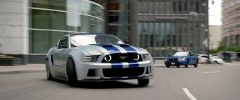ford mustang 2014 need for speed imcdb org 2014 ford mustang gt s197 in need for speed 2014