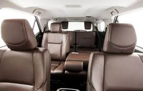 toyota 4runner interior colors 2017 toyota 4runner trd pro canada release date toyota specs and