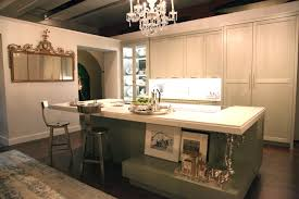 kitchen design 2015 extraordinary home design