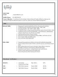 Security Engineer Resume Network Engineer Resume 16 Fields Related To Ip Network Engineer