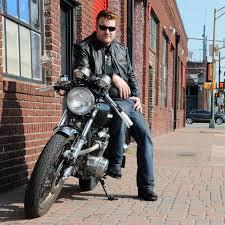 motor leather jacket vintage leather motorcycle jackets uk cairoamani com