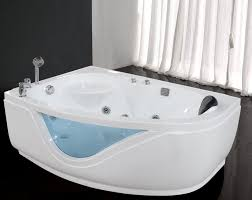 home decor freestanding whirlpool bath toilet sink combination
