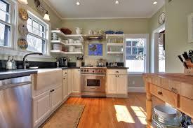 chef kitchen design 517 oak street petaluma chef u0027s kitchen martha o u0027hayer