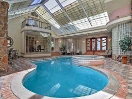 new huge 3br cincinnati house w indoor homeaway groesbeck