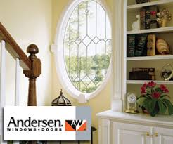 Anderson Awning Windows Vinyl Wood Aluminum Vinyl Clad Aluminum Clad Windows