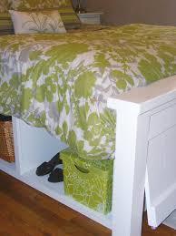 captains bed plans plans wooden bookshelf image of cozy twin