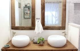 Diy Vanity Top Appealing Creative Of Diy Vanity Top Diy Wood Vanity In The Master