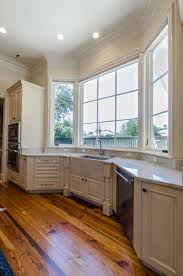southern colonial house southern colonial jefferson door kitchens pinterest