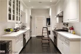 ideas for galley kitchen makeover revisited galley kitchens small kitchen design remodel 1000