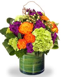 flowers atlanta summer flower arrangements by carithers flowers voted best