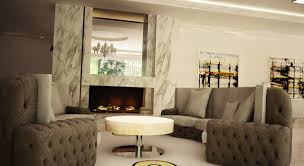 interior furniture dubai printtshirt
