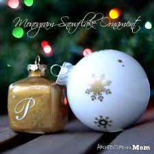 683 best ornaments images on pinterest vinyl christmas ornaments