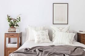 stuhl für schlafzimmer wohndesign schönes beliebt stuhl schlafzimmer gedanken idinspire