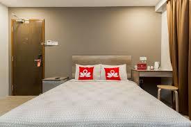 Zen Bedrooms Mattress Review Zen Rooms Kota Damansara 2017 Room Prices Deals U0026 Reviews Expedia