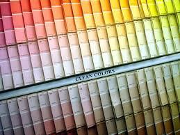 walmart paint colors interior u2014 paint inspirationpaint inspiration