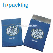wholesale boxed paper magic cards buy best boxed paper