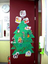 christmas decorating ideas christmas decoration ideas for cheminee website