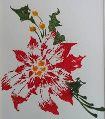 christmas cards in watercolor watercolor religious christmas cards watercolor christmas cards
