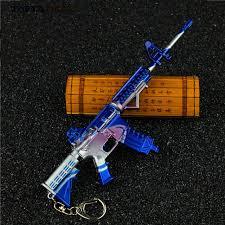 Home Decoration Accessories Ltd Aliexpress Com Buy Ak47 Rifle Metal M4a1 Gun Model Home