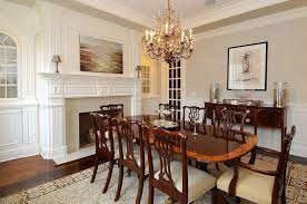 Traditional Dining Room Best Traditional Dining Room Photos Liltigertoo