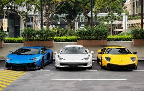 exotic cars affordable exotic cars that you can buy exotic car list