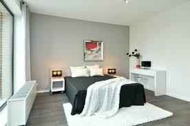 exemple de peinture de chambre peinture chambre a coucher adulte beautiful exemple peinture