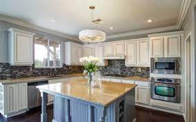kitchen cabinet refinishing contractors near me cabinet refinishing cabinet refinishing service in